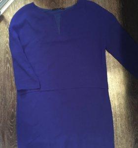 Платье 💙
