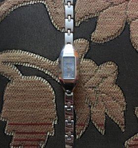 Часы Gucci оригинал