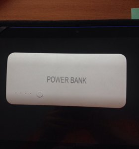 Power bank на 20000mah