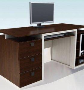 Сборка любой корпусной мебели