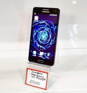 Телефон Samsung s-a500f