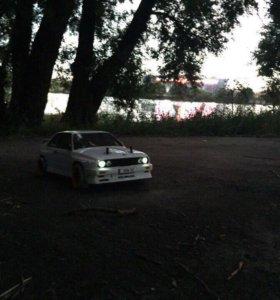 mst ms-01d rc drift