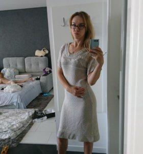 Платье Benotti Италия