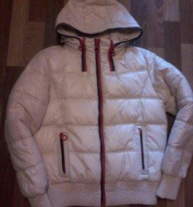 Куртка р.50