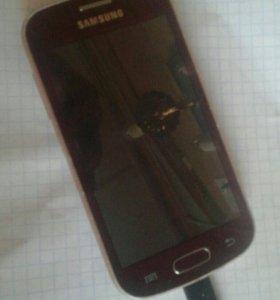 Samsung GALAXY Trend GT-S7390
