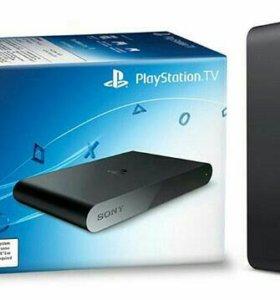Sony Playstation tv VTE-1016