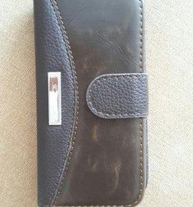 Чехол на Samsung s4 mini