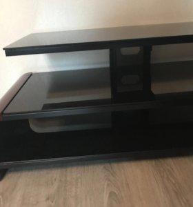 Журнальный стол под телевизор