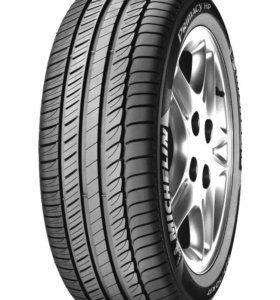 1 шина 225/50 R16 Michelin Primacy HP