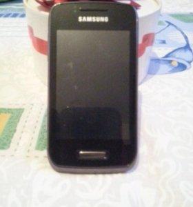Samsung GT-S5380