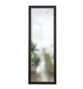 "Зеркало в багете ""Кватро 3"""