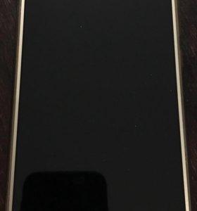 Продам Xiaomi note 3 pro 2/16gb