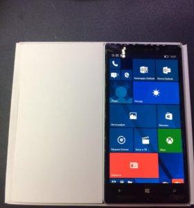 Nokia Lumia 930 LTE