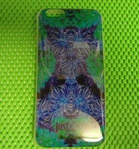 Накладка для iphone 6G/6S