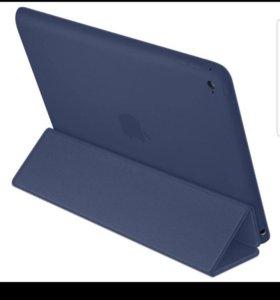 Новый чехол для ipad mini 3