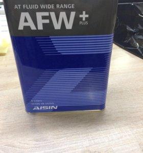 Asin ATF+