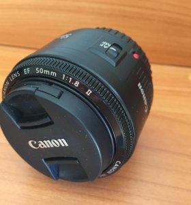 Фотоаппарат canon eos650d