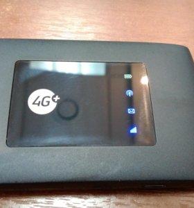 ✅ 4G+ Wi-Fi модем-роутер (любая симка)