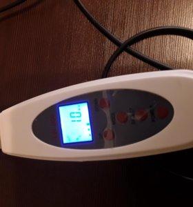 Аппарат для чистки лица ( ультразвук )