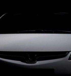Ангельские глазки Honda Civic 4d