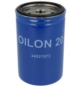 Filter Oilon 20