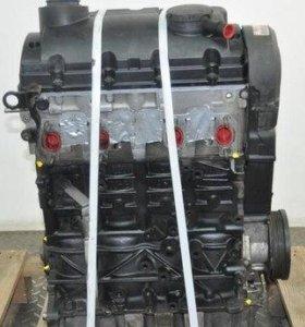 Двигатель BRT VW Sharan 2.0 TDi контрактный