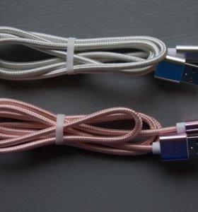 Кабель miсro-USB