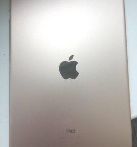 iPad Air 2 64 gb wi-fi версия