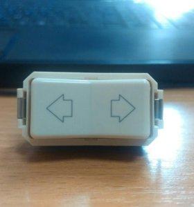 08280 кнопка переключателя 1P 10A 250V 1M