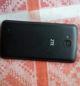 ZTE a5 pro
