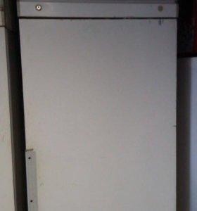 Холодильники промышленные Polair (торг)