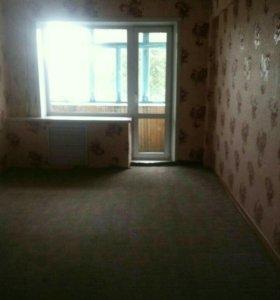 Квартира, 3 комнаты, от 30 до 50 м²