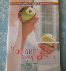 Книга для похудения