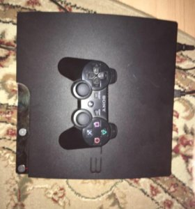 Playstation 3 ps 3