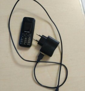 Телефон Скайлинк симпл бу