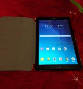 "Samsung Galaxy Tab E 9,6"" (SM-T560NU)"