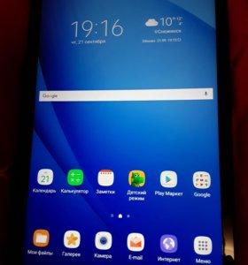 """Samsung Galaxy Tab A 10,1"""" (SM-T580)"""