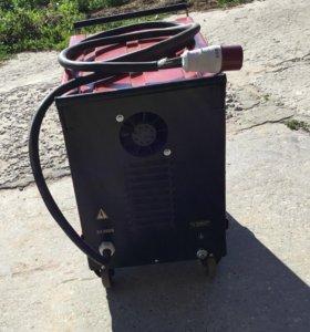 Выпрямитель многопостовой сварочный ВДМ-1200С УЗ