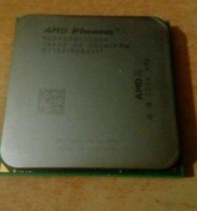 3 ядерный процессор