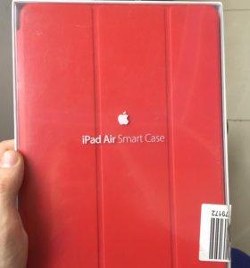 Чехол для iPad Air оригинал
