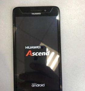 Продам телефон Huawei G620