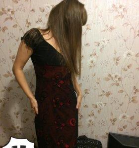Платье польское  за 800!!!