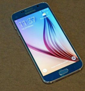 Samsung GalaxyS6 32gb g920p