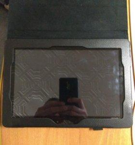 ASUS MeMO Pad FHD 10 LTE (ME302KL)