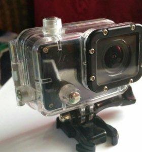 Видеокамера GITUP GIT2