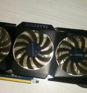 Gtx 470