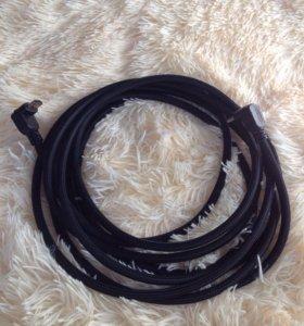 HDMI Провод 5м