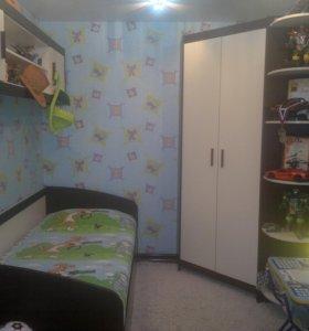 Мебель для спальни (детская)