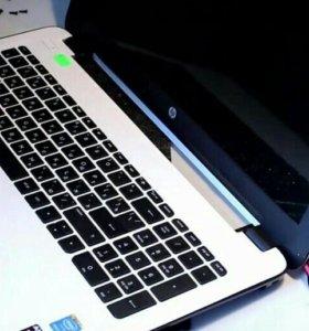 Ремонт ноутбуков Lenovo, hp, samsung,sony, macbook