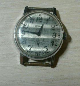 Часы победа. СССР
